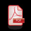 pdf-icon-9-252x300